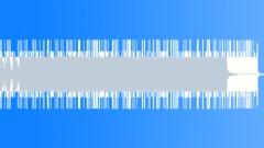 RollestonDream SmallGroup Half Minute Arkistomusiikki