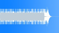 RollestonDream SmallGroup Quarter Minute Arkistomusiikki