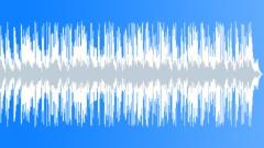 MATT MACPHERSON - RETURN (Synth-Hop-Rock) Stock Music