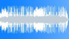 MATT MACPHERSON - REVEAL (Cinematic Hip Hop Instrumental Underscore) Stock Music