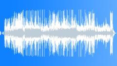 MATT MACPHERSON - WE THE CELEBRATION (Synth-Pop Soundtrack) Stock Music