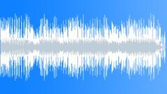 Nutcracker 2 Version 2 Stock Music