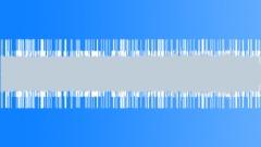 Spring Light (Variation) Stock Music