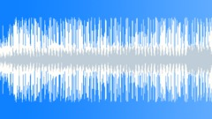 Carefree Mood (loop version) - sensual elegant piano, soft guitar, bass, drums Arkistomusiikki