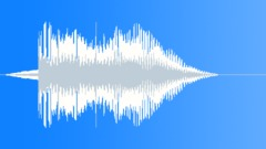 Calm Relaxing Presentation - 0:07 sec edit Stock Music