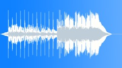 Calm Relaxing Presentation - 0:15 sec edit Stock Music