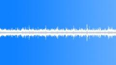 Underwater Ambience 2 Loop Sound Effect