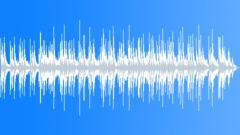 Batik Blues 60 SEC Arkistomusiikki