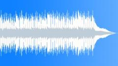 Bright Positive Background (30 Second #2) Arkistomusiikki