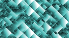Abstract animated background Stock Footage