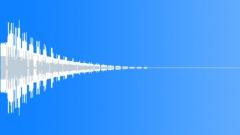 Pixel Magic Spell 04 Sound Effect