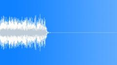 Pixel Attack 04 Sound Effect