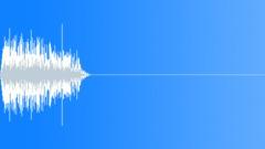 Pixel Attack 02 Sound Effect