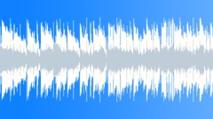 Commercial promotion (30 seconds, loop, corporate, presentation, business) Stock Music