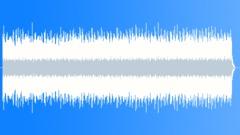 Heightened Awareness - Solfeggio Energy Bed Stock Music