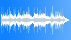 Lonely Uke - 30 seconds Stock Music