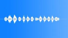 Marker Quick Sketch Sound Effect