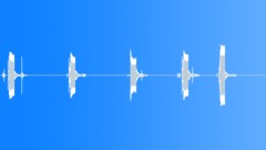 Pass Code (2) Sound Effect