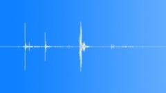 Bite Apple 2 Sound Effect