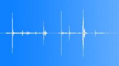 Bite Apple 3 Sound Effect
