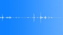 Pill Bottle (10) Sound Effect
