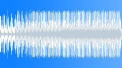 Advertising Technology Presentation (2:02) Stock Music