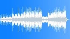 A Free Spirit (Alternate version) Stock Music