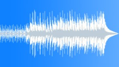 Hybrid Throwback (30-secs version) Stock Music