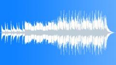 A Free Spirit (60-secs version) Stock Music