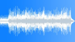 Hybrid Throwback (Underscore version) Stock Music