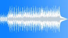Hybrid Throwback (60-secs version) Stock Music