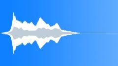 Microphone Feedback Äänitehoste