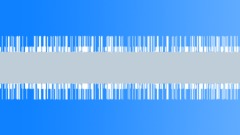 Construction Distant 01 Loopable Sound Effect