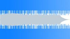 Circular Saw 04 Sound Effect
