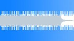 Circular Saw 01 Sound Effect
