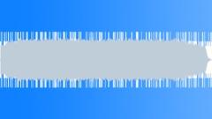 Circular Saw 09 Sound Effect