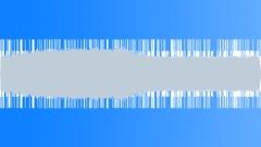 Circular Saw 07 Sound Effect