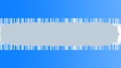 Circular Saw 08 Sound Effect