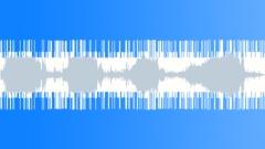 Tape Measure 07 Sound Effect