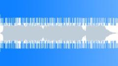 Tape Measure 04 Sound Effect