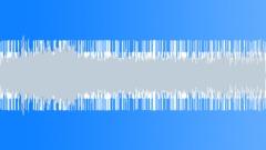 Lawn Mower False Start 02 Sound Effect