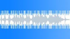 Tape-Masking Äänitehoste