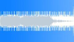 Tape Measure 01 Sound Effect