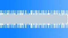 Ice Scraper 02 Sound Effect
