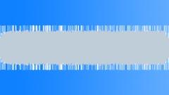 Lawn Mower 01 Sound Effect