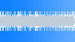 Ice Scraper 01 Sound Effect