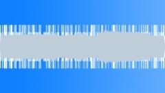 Leaf Blower 02 Sound Effect