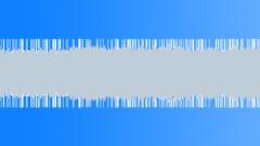 Lawn Mower Distant 01 Sound Effect