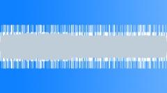 Leaf Blower 01 Sound Effect