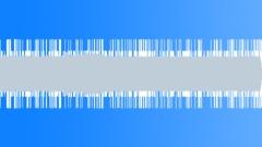 Steam Roller 02 Sound Effect